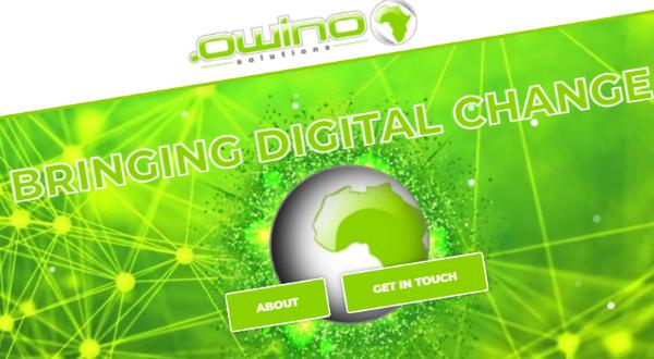 Danilo Drago - Realizzazione siti web ecommerce a Caltanissetta